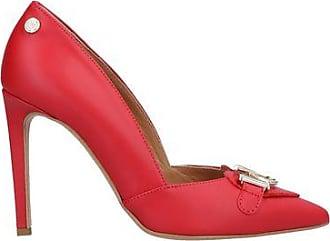 Love Moschino De Salón Calzado Zapatos TAUAxXf