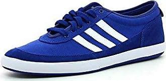 Adidas® Von In −53Stylight Blau Schuhe Bis Zu E29IDHYW