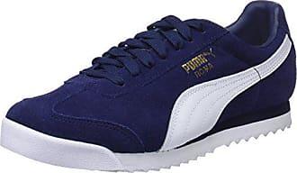 En Puma® −62Stylight Chaussures BleuJusqu''à xBoreWQdC