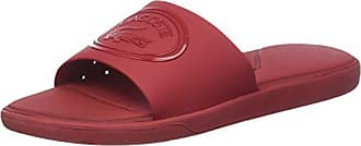 Vanaf Lacoste® Koop Koop Sandalen Lacoste® Sandalen Vanaf gdwf14xqRn