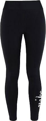 Leggings Leggings Pantalones Nike Nike Nike Pantalones Nike Pantalones Leggings Pantalones FzxaqTxw