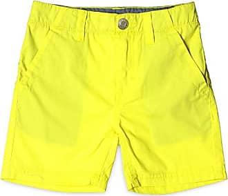 Fabricante Yellow Del Woven Esprit 110 Amarillo bright Kids Niños Pantalones Cortos 729 Bermuda 125 Para talla w6zfxBpqw