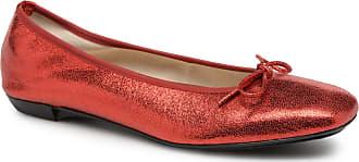 Jusqu'à Achetez −76 Stylight Chaussures Elizabeth Stuart® z7twqxFE