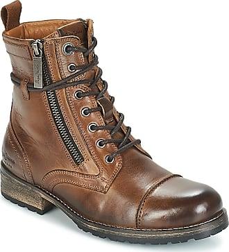 Jeans Femmes −60 Jusqu'à Maintenant London® Chaussures Pepe Hwq6PP