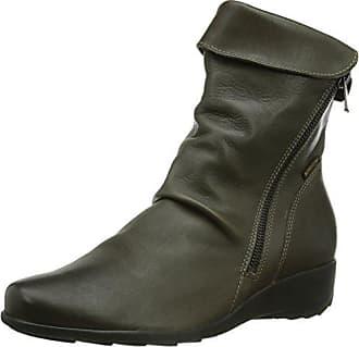 de Mephisto® Compra Zapatos 36 98 desde ZxfYqznzw0