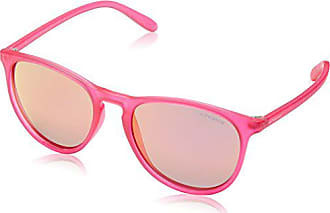 n Pld Unisex Speckled Adulto Pz 6003 Rosa Sol De Pink bright Polaroid 54 Ims Grey Gafas 54 Ai Mm EdpBPq