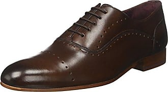 Anthoniid Baker 41 Eu Homme Oxford Ted brown Marron zxdwfx8q