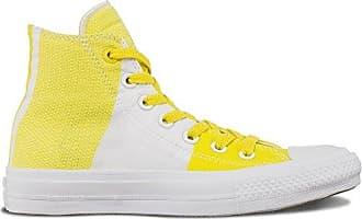 All Chuck Taylor Star Damen Sneaker High Mehrfarbig Converse Ii ZiXuPkO