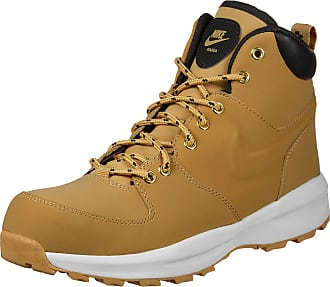 35 3 Manoa Marron 5y Femmes 5 Eu Nike Gr Gs Chaussures nBAqYY7w