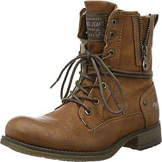 Jusqu''à Chaussures −19Stylight Jusqu''à Chaussures −19Stylight Mustang®Achetez Mustang®Achetez Chaussures MzSGqUpV