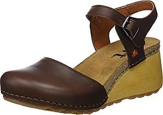 Zapatos 33 €Stylight Piel De Desde 21 Art®Ahora BxeWoQCrd