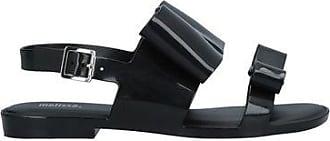 Cierre Cierre Con Con Melissa Melissa Melissa Calzado Sandalias Calzado Sandalias Sandalias Calzado wqnFaIP
