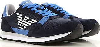 44 41 Für 42 44 5 Bluette Tennisschuh 47 Emporio 45 41 Turnschuh Herren Armani Sneaker 46 5 40 5 Nylon 46 2017 43 5 vOxCqT
