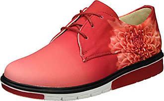 En Jusqu'à −62 Stylight À Derbies Rouge Femmes Saisir wCq5TXax