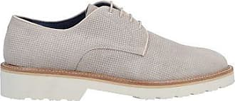 Zapatos Barbati Cordones De Barbati Calzado Calzado Zapatos De 8Odfzq