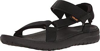 Sandales Achetez Sandales Achetez jusqu'à Achetez jusqu'à Teva® Sandales Teva® Sandales Achetez jusqu'à Teva® Teva® rx8qUrwv