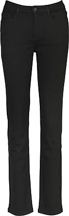3 Jean 1 Slim Normale Taille 2 1qw8wxRZ