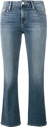 Denim®Acquista −70Stylight A Jeans Fino Frame QrCBEdxoWe