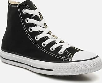 SneakerSale −40Stylight Converse Zu Converse Bis SneakerSale Converse Zu −40Stylight SneakerSale Bis X08wknOP