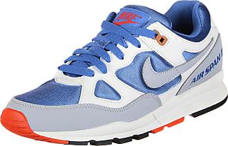Rouge Eu Air Chaussures Gris 36 5 Ii Span Gr Femmes Nike W Bleu fw8qxgC