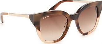 Salvatore On Sunglasses Up To Ferragamo® Haves Must −30 Sale rqArwF