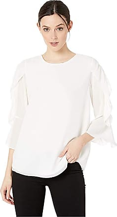 Long ItemsStylight Calvin Blouses113 Klein Sleeve EHID9W2Y