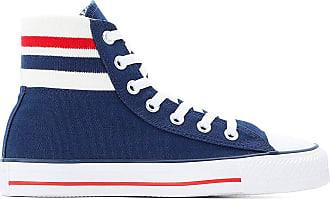 Converse® Chaussures Converse® En Chaussures En BleuJusqu''à −70Stylight TK1JlFc