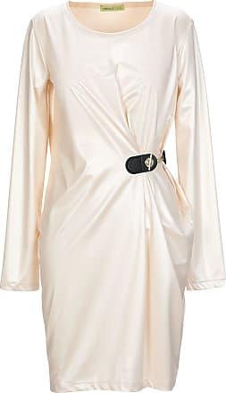 −70Stylight Robes −70Stylight Jusqu''à Versace®Achetez Versace®Achetez Robes Jusqu''à Robes Versace®Achetez Versace®Achetez Robes −70Stylight Jusqu''à CWerdoxBQ