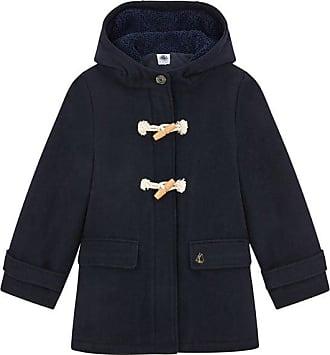 −65Stylight Pour FemmesAchetez Duffle Coats Jusqu''à vyw8nmN0O