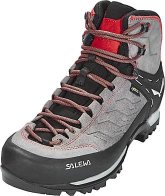 49Stylight Salewa® Sale At Haves On £125 BootsMust HIE2D9