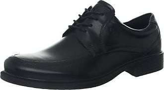 Ab 49 Ecco Derby 90 SchuheSale €Stylight UVSMpGLqz