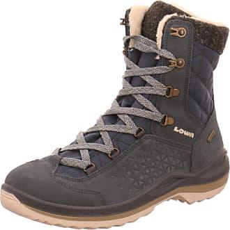 SaleAt For Lowa Women £84 90Stylight Boots − kTOiPZuX