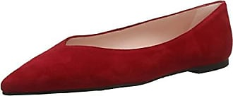 jusqu'à Pretty Pretty jusqu'à Achetez Ballerinas® Achetez Chaussures Ballerinas® Pretty Chaussures Chaussures AqwIXXp