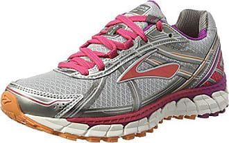 separation shoes 37d47 f1b2b jpevcq3plzh5tzxeyamo.jpg