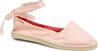 Jusqu'à Chaussures Havaianas® Jusqu'à Chaussures Chaussures Havaianas® Jusqu'à Achetez Havaianas® Achetez Achetez 0wCv7
