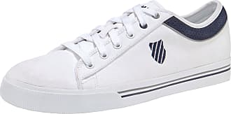 navy swiss K »bridgeport Weiß Ii« Sneaker Weiß zqYUqd