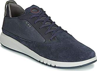Zu −52Stylight Geox® In Sneaker BlauBis 9EDIHW2