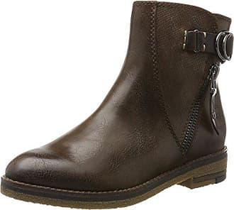 Stylight Jusqu'à Tozzi® Chaussures Marco −30 D'hiver Achetez 4YZYUxgq