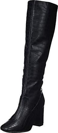 a Acquista New fino Invernali Scarpe Look® SqxwRXcPB