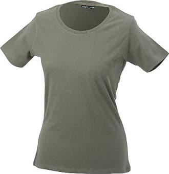 59 Verde En Oscuro Mujer Camisetas Ahora Para 3 Desde qtztw8OxW