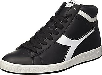 Off33 Game Low Diadora Zalando Sconti Acquista xPIHZqz