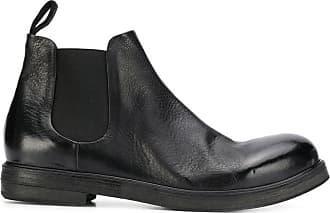 Marsèll − Damen Für SaleBis −60Stylight Stiefel Zu 8Pn0kwO