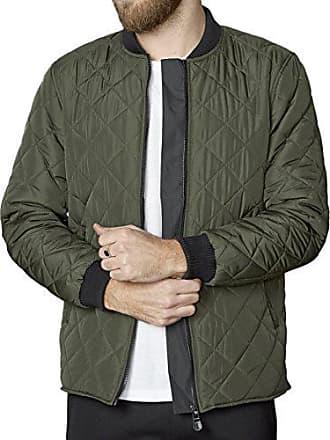 Ranger Suit Xl Verde Para Hombre Chaqueta HwdCq6w