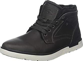 Chaussures Tom Chaussures Tailor®Achetez Chaussures Jusqu''à Tom Jusqu''à Tom Tom Chaussures Tailor®Achetez Tailor®Achetez Jusqu''à hdtsQr