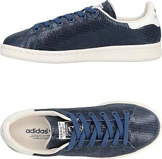 Schuhe Adidas®Stylight Dunkelblau In Von Damen f76gby