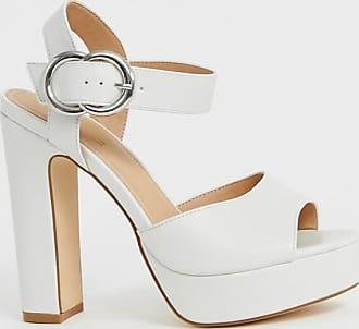 Truffle®Achetez Jusqu''à Chaussures −68Stylight Jusqu''à Chaussures Truffle®Achetez Jusqu''à Truffle®Achetez Chaussures Truffle®Achetez −68Stylight Chaussures Jusqu''à −68Stylight v8m0nOyNPw
