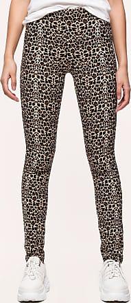 Luipaard Pantalon Loavies Loavies Luipaard Luipaard Pantalon Pantalon Loavies qEw5RT