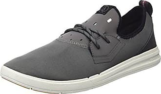 SneakerSale €Stylight 99 17 Volcom Ab FKTlJ1c