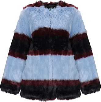 Jackets a Furs Faux Coats s Y amp; OIxUq6w