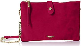 Dune −55 Acquista London® Borse Stylight A Fino aXd6xwq